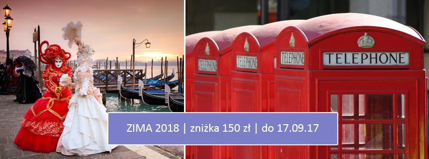 Matimpex Travel – Rabat 150 zł na City Breaki do 17 września