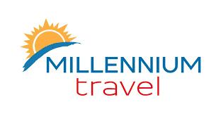 Millenium Travel rezerwacja Grecji Bułgarii oraz Albania samolotem już w sprzedaży