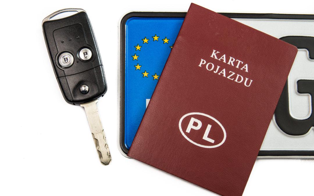 najtańsze ubezpieczenia OC w Krakowie przebijemy każdą ofertę – sprawdź nas